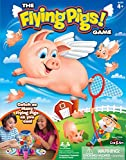 Cra-Z-Art Flying Pigs Family Fun Game, Kids Ages 4