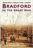 Bradford in the Great War