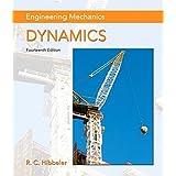 Engineering Mechanics: Dynamics (2-downloads)
