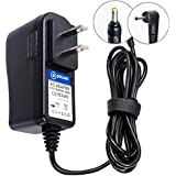 T POWER Ac Dc adapter 6.6ft for Motorola Baby Monitor P/N: BLJ5W060050P-U SCE0591000P BLJ5W059100P 5ESP 5E-AD059100-U 5E-AD060050-U 5E-AD 060050-U Power Supply Charger