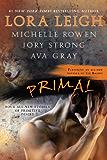 Primal (Nightshade Book 23)