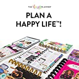 The Happy Planner Value Pack Sticker Sheets