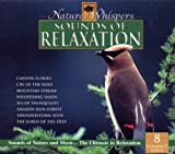 Nature Whispers-Sounds of Relaxation