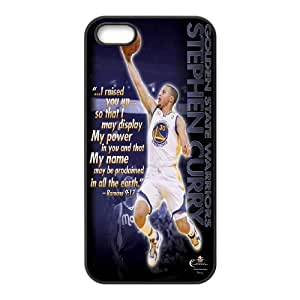 High Quality Phone Case For Apple Iphone 5 5S Cases -Custom Personalized WWE Randy Orton Cover Hard Plastic Phone Case-LiuWeiTing Store Case 15