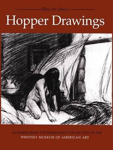 drawing hopper - 2