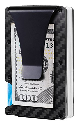 Most Popular Mens Business Card Cases