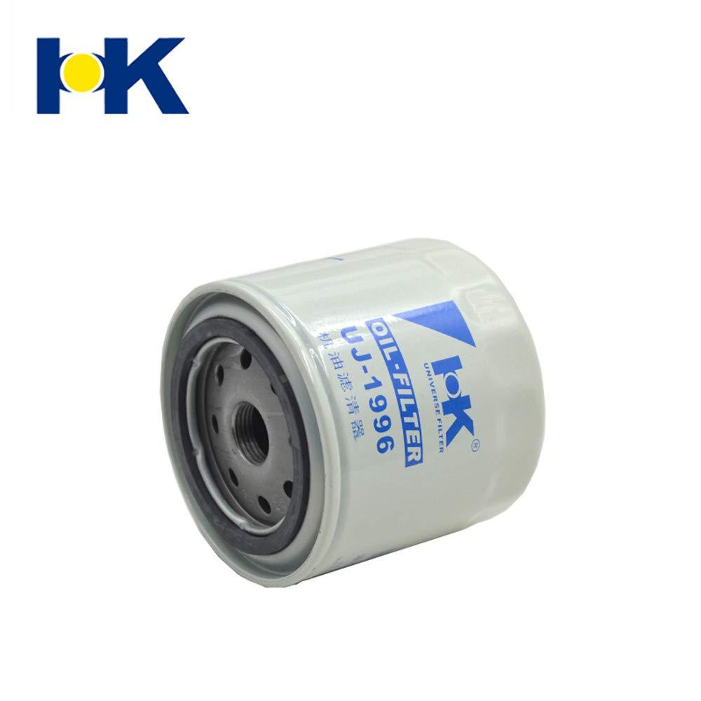 Engine Oil Filter Wix 51452