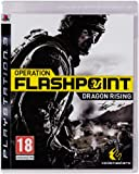 Operation Flashpoint: Dragon Rising /ps3