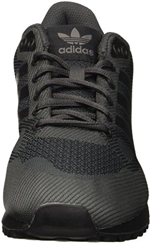 Erwachsene Black Griosc Schwarz Negbas Zx Wv 750 Fitnessschuhe Negbas adidas Unisex 5UaqFZ