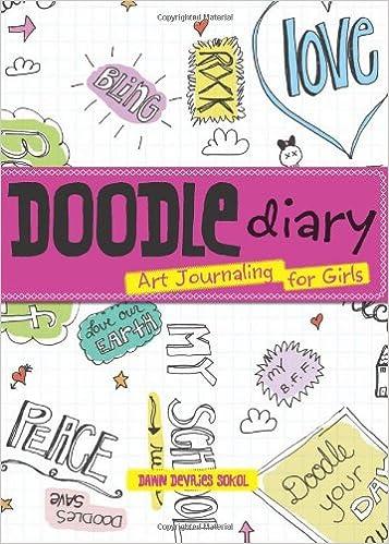 Image result for girls journaling image