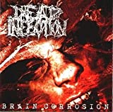 Dead Infection: Brain Corrosion [import]