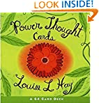 Louise Hay (Author) (367)  Buy new: $15.99$11.25 135 used & newfrom$7.63