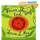 Power Thought Cards: A 64 Card Deck (Box Set)