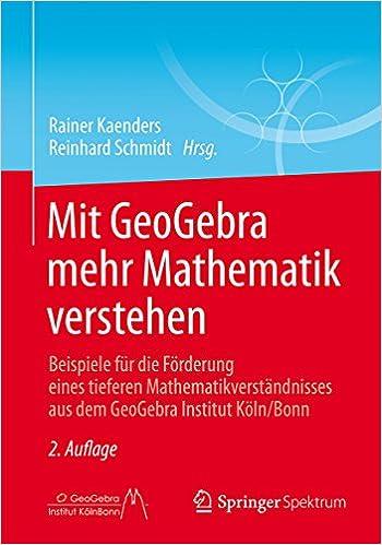 http://creadworldfs ga/new/free-mp3-downloads-books-chapter-03