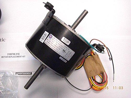51tTCg7qCHL amazon com dometic 3108706 916 motor brisk air kit automotive  at nearapp.co
