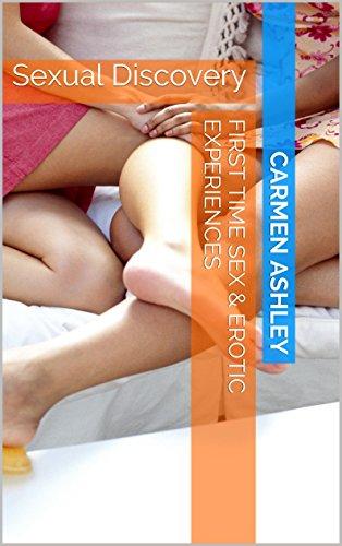 sexual-experiences-erotic