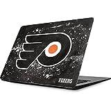 NHL Philadelphia Flyers MacBoo