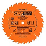 Cmt Table Saws Review and Comparison