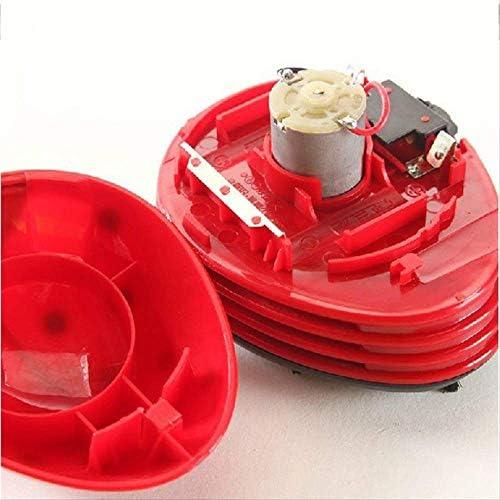 Aspirateur portableMini aspirateur coccinelle table basse de bureau voiture ventouse maison style de voiture