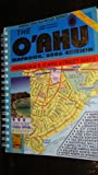 Oahu Mapbook 2006 Edition, Phears Don, 0945422164