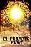 Libro de Enoc: Las experiencias y revelaciones de Enoc libro apocrifo deuterocanonico (Spanish Edition)