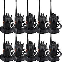 Communication Radios Product