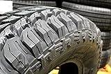 Road One Cavalry M/T Mud Tire RL1195 285 75 16