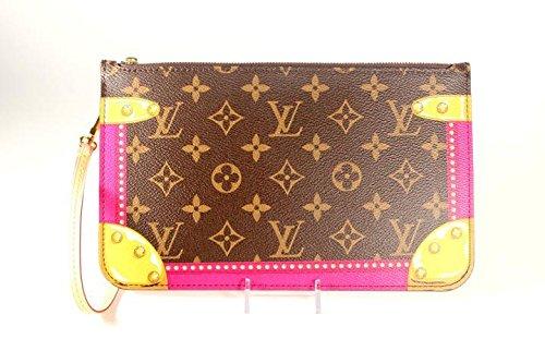 Louis Vuitton Handbag Collection - 7
