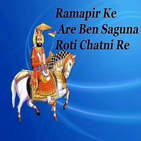 Lyrics Magic Kamaladalam - Sayanthanam Chandrika