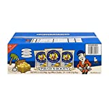 Pirate's Booty Snack Puffs, Aged White Cheddar, 0.5 Ounce (Pack of 24)