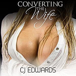 Converting the Wife Audiobook
