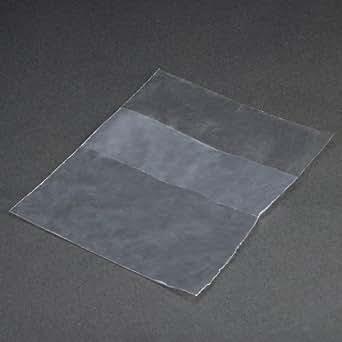 Amazon.com: Elkay plásticos kf0606vp 1,4 mil Kwik Fill pre ...