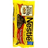 Nestle Toll House Semi Sweet Morsels 12 OZ (340g)