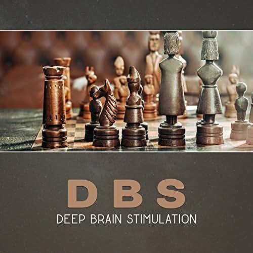 DBS - Deep Brain Stimulation, Focus Music, Enhance Memory, Concentration Training, Mind Exercises