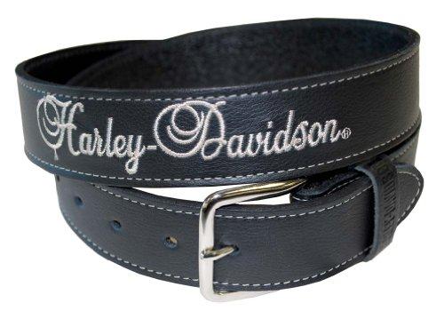 Harley Davidson Dog Bed Sale