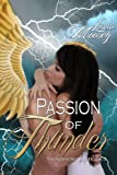Passion of Thunder (The Thunder Trilogy Book 2)