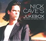 Nick Caves Jukebox