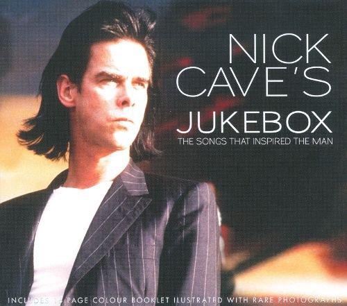 - Nick Caves Jukebox