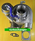 GOWE turbocharger for CT26-2 17201-17010 4.2L 1HD T TOYOTA Landcruiser TURBO TURBOCHARGER