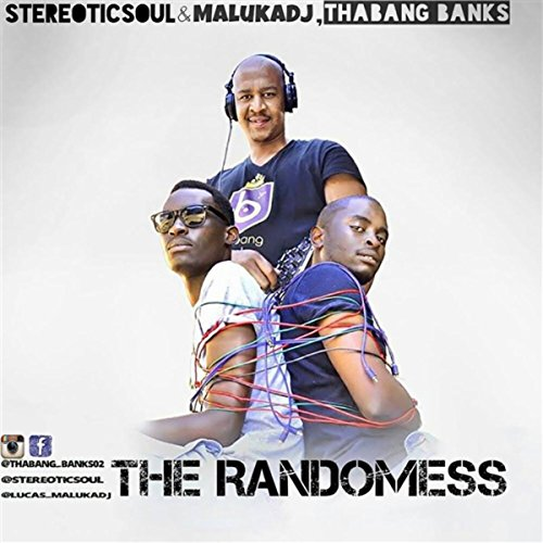 the-randomess