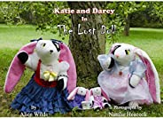 Katie and Darcy In The Lost Doll (Acorn Neighbors)