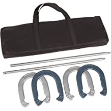 Tailgate 360 Professional Horseshoe Set