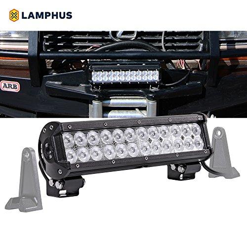 cheap 12 led light bars - 7