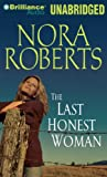 The Last Honest Woman (The O'Hurleys Series)