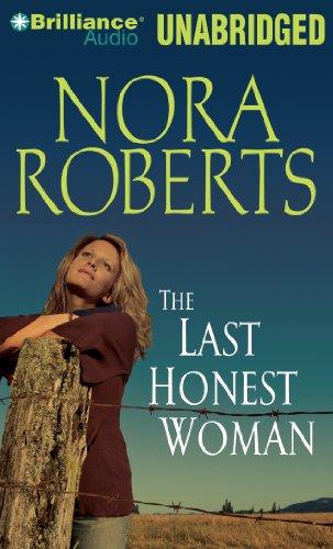 Woman pdf the roberts honest last nora