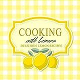 Bargain eBook - Cooking with Lemons