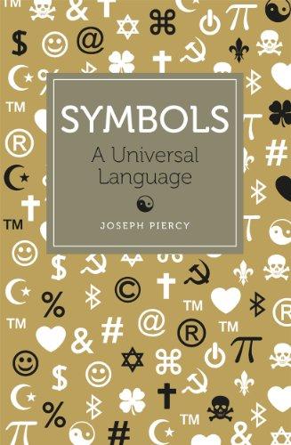 Universal No Symbol - Symbols: A Universal Language