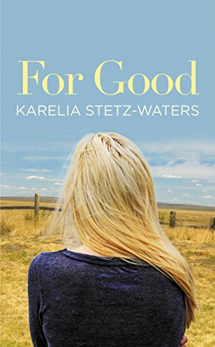 For Good (Out in Portland Book 2)