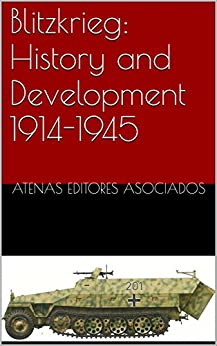history and development ebook The state: its history and development viewed sociologically ebook: franz  oppenheimer: amazonin: kindle store.