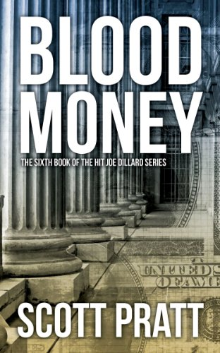 blood-money-joe-dillard-series-book-6